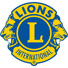 Frankfort Lions Club