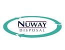 Nu Way Disposal Service, Inc.