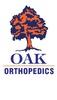 Oak Orthopedics - Frankfort Office