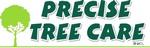 Precise Tree Care,Inc.