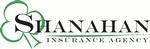Shanahan Insurance
