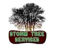 Storm Tree Services