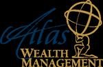 Atlas Wealth Management, LLC