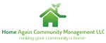 Home Again Community Management