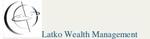 Latko Wealth Management