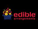 Edible Arrangements of Mokena