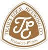 Trail's Edge Brewing Company