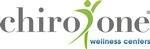 Chiro One Wellness Center of Mokena