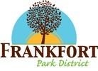 Frankfort Park District