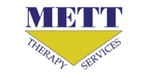 METT Therapy Services