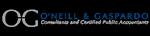 O'Neill & Gaspardo, LLC