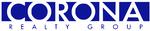 Corona Realty Group Inc