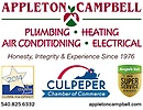 Appleton Campbell, Inc.