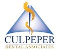 Culpeper Dental Associates