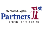 Partners 1st Federal Credit Union