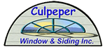 Culpeper Window and Siding
