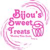 Bijou's Sweet Treats