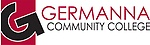 Germanna Community College