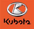 Kubota of Culpeper
