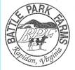Battle Park Farms