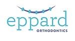 Eppard Orthodontics