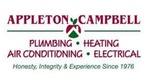Appleton Campbell, Inc.