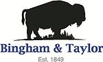 Bingham & Taylor