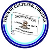 Town of Culpeper