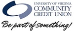 UVA Community Credit Union