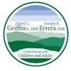 Griffin and Errera Orthodontics