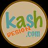 Kash Design