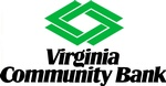 Virginia Community Bank