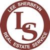 Lee Sherbeyn Real Estate Service