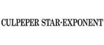Culpeper Star-Exponent