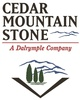 Cedar Mountain Stone Corporation