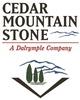Cedar Mountain Stone Corporation