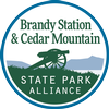 Brandy Station &Cedar Mountain State Park Alliance