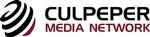 Culpeper Media Network