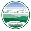 Griffin and Errera Orthodontics