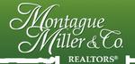 Montague, Miller & Company REALTORS