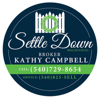 Settle Down Real Estate, LLC