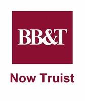 BB&T now Truist