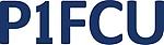 Potlatch #1 Federal Credit Union