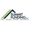 Summit Funding Inc.