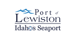 Port of Lewiston