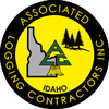 Associated Logging Contractors