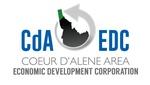 CdAEDC