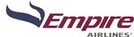 Empire Airlines