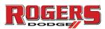 Rogers Motors Dodge