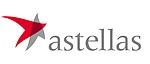 Astellas Pharma US, Inc